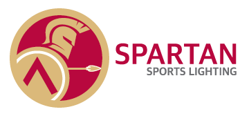 Spartan Sports Lighting